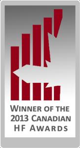 hedge_fund_awards_logo proposal 2013_small